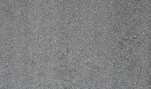 Асфальтовая крошка мелкое зерно